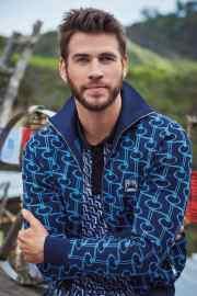 Liam Hemsworth GQ Australia May June 2019-1