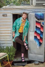 Liam Hemsworth GQ Australia May June 2019-3