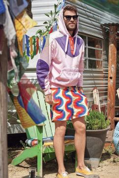 Liam Hemsworth GQ Australia May June 2019-4