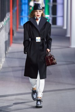 Louis Vuitton Fall 2019-1