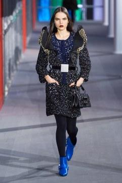 Louis Vuitton Fall 2019-2