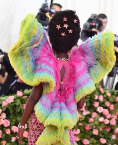 Lupita Nyong'o in Atelier Versace-8