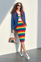 Michael Kors Rainbow Capsule Collection 2019-10
