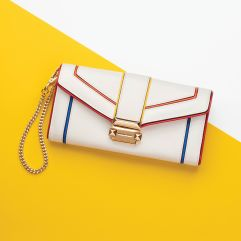 Michael Kors Rainbow Capsule Collection 2019-14