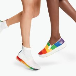 Michael Kors Rainbow Capsule Collection 2019-19