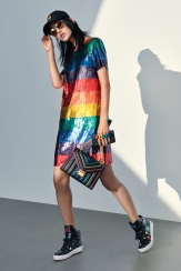Michael Kors Rainbow Capsule Collection 2019-5