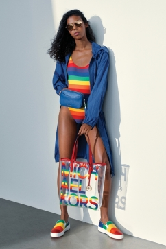 Michael Kors Rainbow Capsule Collection 2019-6