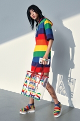 Michael Kors Rainbow Capsule Collection 2019-9