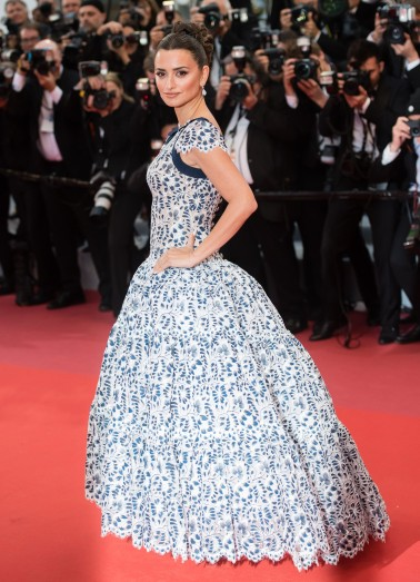 """""""Pain And Glory (Dolor Y Gloria/ Douleur Et Glorie)"""" Red Carpet - The 72nd Annual Cannes Film Festival"""
