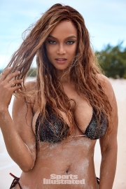 Tyra Banks Sports Illustrated Swimsuit 2019-14