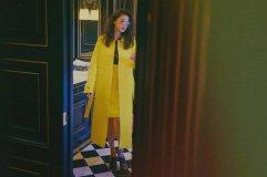 Wang Ji-hyun Vogue Korea June 2019-5