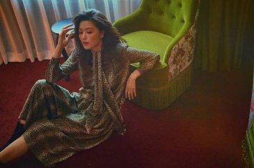 Wang Ji-hyun Vogue Korea June 2019-8