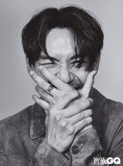 Zhang Chen for GQ China May 2019-3