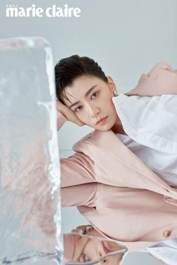 Alyssa Chia Marie Claire Taiwan June 2019-5