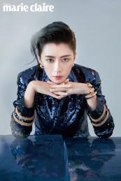 Alyssa Chia Marie Claire Taiwan June 2019-7