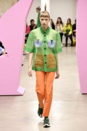 Angus Chiang Men's Spring 2020