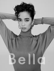 Annie Chen Citta Bella Taiwan June 2019-1