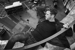 Chris Hemsworth GQ Spain June 2019-11