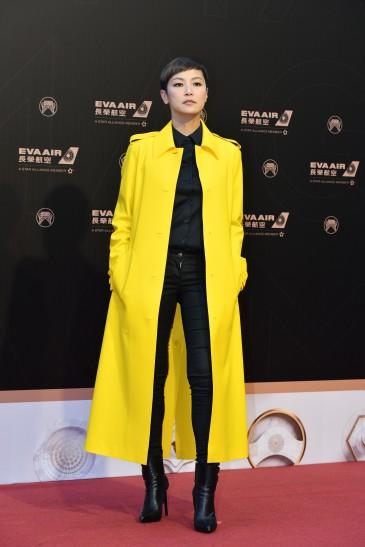 Denise Ho Wan-see-1