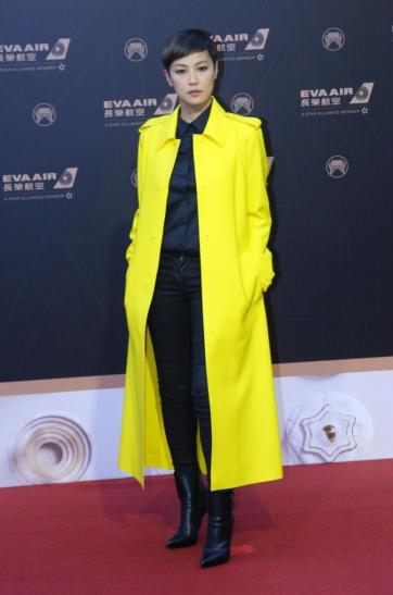 Denise Ho Wan-see-2