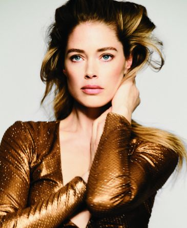 Doutzen Kroes for ELLE US July 2019-1