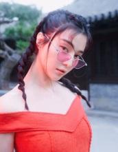Fan Bingbing for Grazia Korea July 2019-8