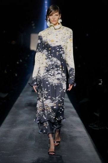 Givenchy Fall 2019