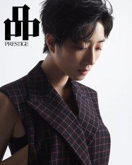 Gwei Lun-mei for Prestige Malaysia June 2019-6