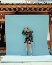 Kristen Stewart Vogue Korea July 2019-3
