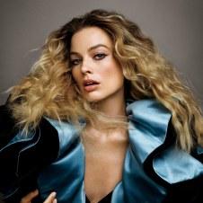 Margot Robbie for Vogue US July 2019-3