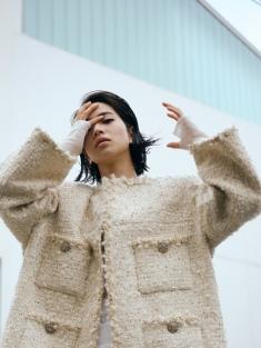 Nana Komatsu Citta Bella Taiwan July 2019-12