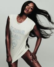 Naomi Campbell for ELLE US July 2019-1