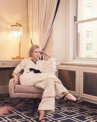 Naomi Watts Emmy Magazine June 2019-3