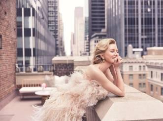 Naomi Watts Emmy Magazine June 2019-5