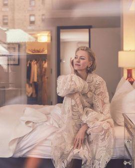 Naomi Watts Emmy Magazine June 2019-6