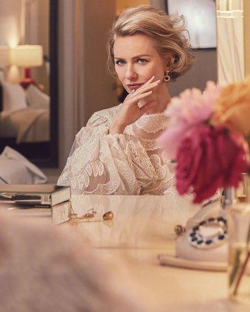 Naomi Watts Emmy Magazine June 2019-7