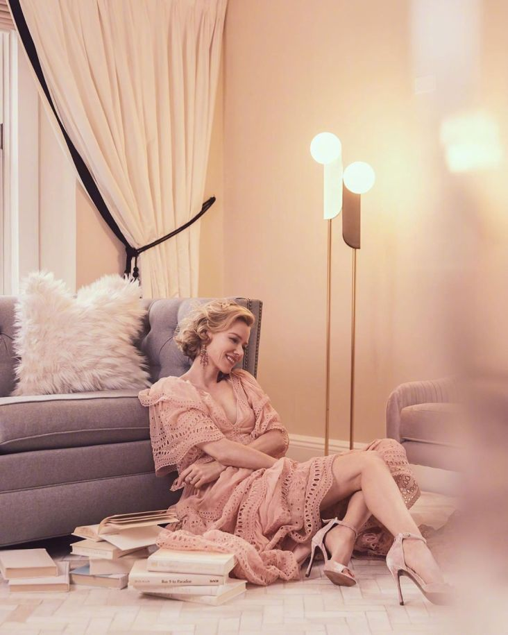 Naomi Watts Emmy Magazine June 2019-8