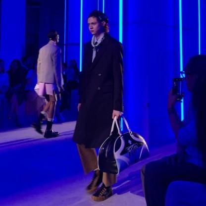 Nathan Westling Prada Spring 2020 Menswear-2