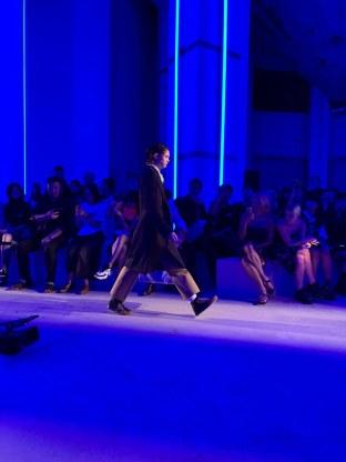 Nathan Westling Prada Spring 2020 Menswear-3