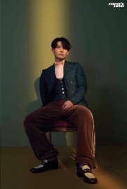 Vic Chou for Men's Uno Taiwan June 2019-Vic Chou for Men's Uno Taiwan June 2019-8