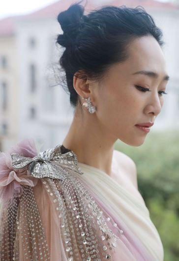 Wu Ke-Xi in Gucci-2