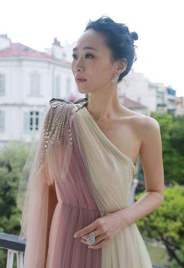 Wu Ke-Xi in Gucci-3