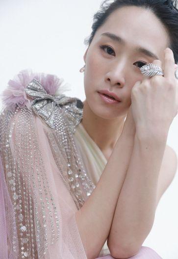 Wu Ke-Xi in Gucci-4