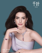 Anne Hathaway Keer 2019 Campaign-8