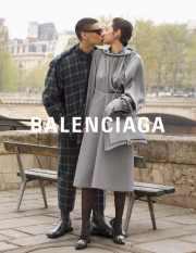 Balenciaga Fall 2019 Campaign-3