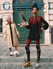Gucci Fall 2019 Campaign-29
