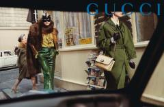Gucci Fall 2019 Campaign-3