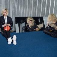 Louis Vuitton Fall 2019 Campaign-14