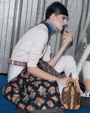 Louis Vuitton Fall 2019 Campaign-6