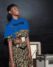 Louis Vuitton Fall 2019 Campaign-9